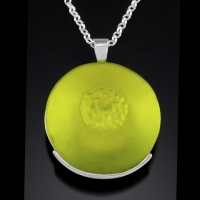 medium-round-chartreuse-1-7inches