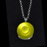 small-round-chartreuse-1inch-diameter-2